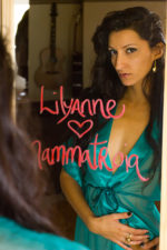Lilyanne Bloom su Mamma Troia